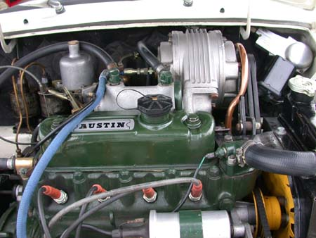 Mini%20Supercharged%20View%201.jpg